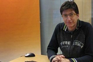 Juan Carlos Rivero sustituye a Sergio Sauca en las narraciones de la Champions League de TVE