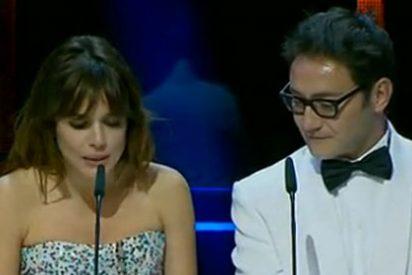 Una gala aburrida, los complejos del cine español, los chistes facilones de Eva Hache y la amargura de Bardem