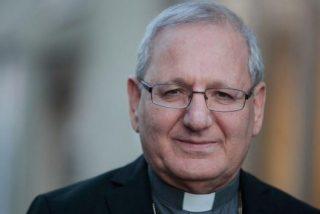 El arzobispo de Kirkuk, nuevo Patriarca de la Iglesia Caldea
