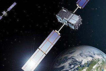 ¿Sabe por qué fallan de vez en cuando los sofisticados satélites espaciales?