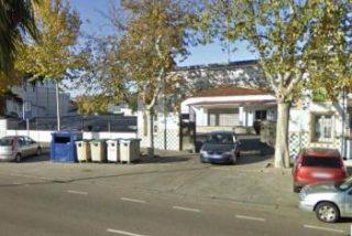 """Lago tacha de """"rumor"""" que se vaya a desmantelar el Centro de Sanidad Animal"""