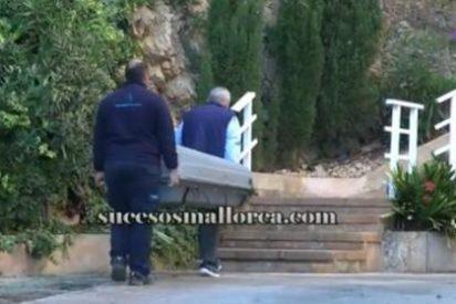 Una pareja de jubilados se suicida con pastillas tras recibir la orden de desahucio