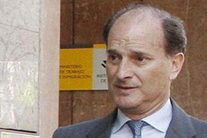 Interglobo cargó los gastos de la fiesta del exmarido Sepúlveda al Getafe CF