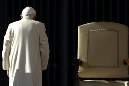 El Papa que sueño