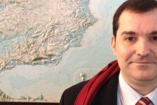 """Juan Pablo Somiedo: """"Juan Pablo II, Thatcher y Reagan se llevaron por delante al comunismo y la Teología de la Liberación"""""""