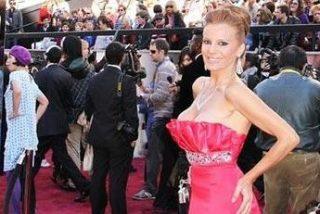 Cinco 'frikis' pasados de moda que no han aceptado su 'muerte' televisiva