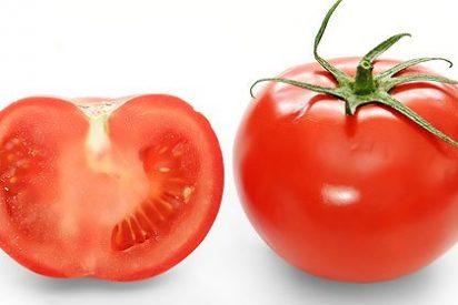 El consumo de tomate contribuye a reducir el riesgo de cáncer de próstata