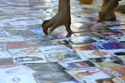Los comerciantes alertan de que los 'top manta' les amenazan desde la impunidad