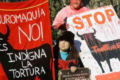 El Ayuntamiento de Palma quiere seguir con las corridas de toros pese a quien 'embista'