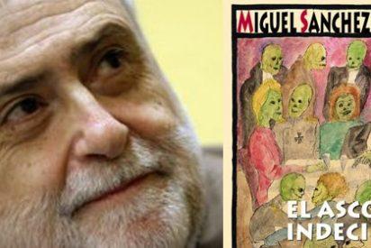 Miguel Sánchez-Ostiz refleja en su último libro las consecuencias de una política intervencionista