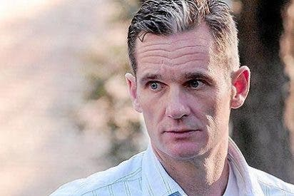 Iñaki Urdangarin anuncia que irá al Constitucional para anular el caso