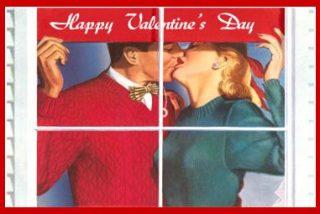 Ideas para enamorarse