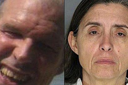 Una española mata a su marido, un exjugador de la NBA, por ver porno
