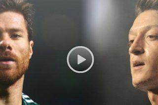 """José Antonio Abellán: """"El Real Madrid investiga a Özil y Xabi Alonso"""""""