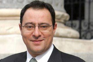 El juez Ruz cita como imputado al testaferro de Bárcenas en Suiza