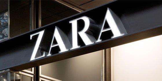 Venezuela ordena cerrar 72 horas todas las tiendas de Zara por ofertar ropa de la temporada pasada
