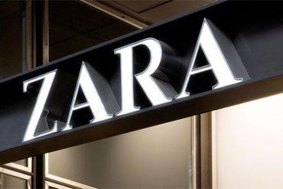 """Zara cierra por motivos """"comerciales"""" una de sus dos tiendas en Badalona"""