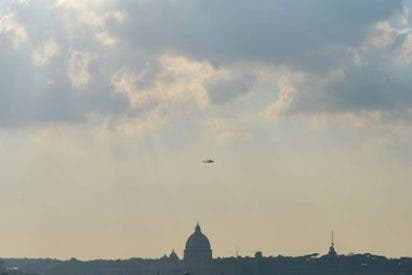 ¿Habrá una Primavera para el Vaticano?