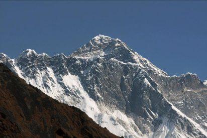 Google hace accesibles las montañas más altas del planeta