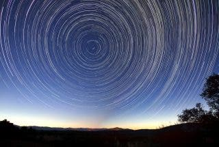 'Matuselem': la estrella más antigua del Universo revela su edad