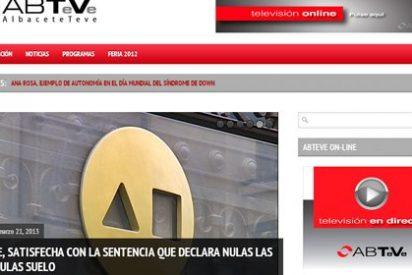 Voz Castilla-La Mancha y Abteve cierran: 40 profesionales más a la calle