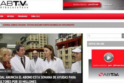 Voz Castilla-La Mancha prescinde de las productoras de Cuenca y Guadalajara