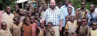 El obispo de Bangassou reclama una intervención urgente de la ONU en Centroáfrica