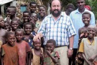 SOS desde República Centroafricana