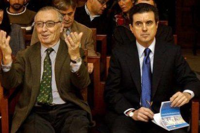 Matas pide al Supremo que celebre una vista para exponer sus alegaciones contra su pena