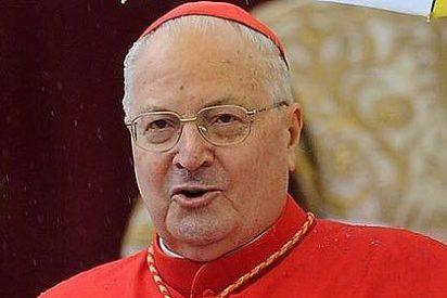 Los cardenales Sodano y Bertone marcan las pautas del precónclave