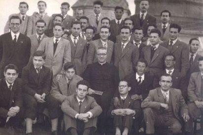 El Papa reconoce un milagro, 62 martirios y virtudes heróicas