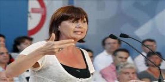 """El PSIB-PSOE exige al presidente del Govern que """"devuelva el dinero de más que haya cobrado indebidamente"""""""