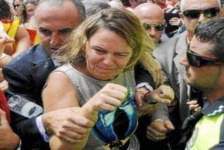 Piden que Salom devuelva los 50 millones de pesetas que 'desviaron' por el Túnel de Sóller