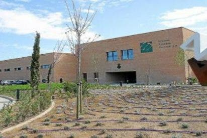 La Funeraria Municipal de Palma es uno de los pocos negocios que va viento en popa