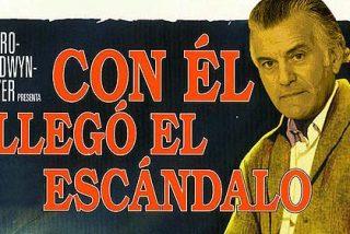 Luis Bárcenas llegó a cobrar tres sueldos por sus diferentes cargos dentro del PP