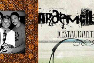'La Bardemcilla', el restaurante de la familia Bardem presenta un ERE