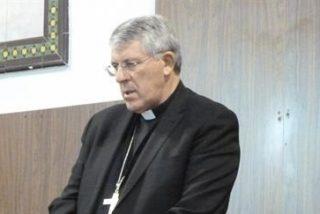 """Braulio: """"Tenemos mucho que aprender de los católicos de América"""""""