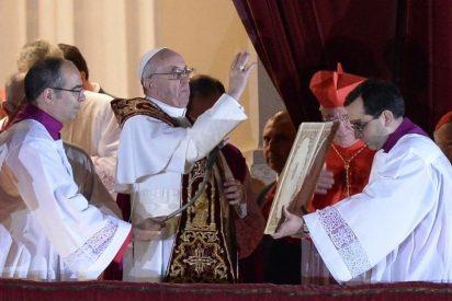 La Iglesia de Brasil ve en la elección de Bergoglio una señal de apertura