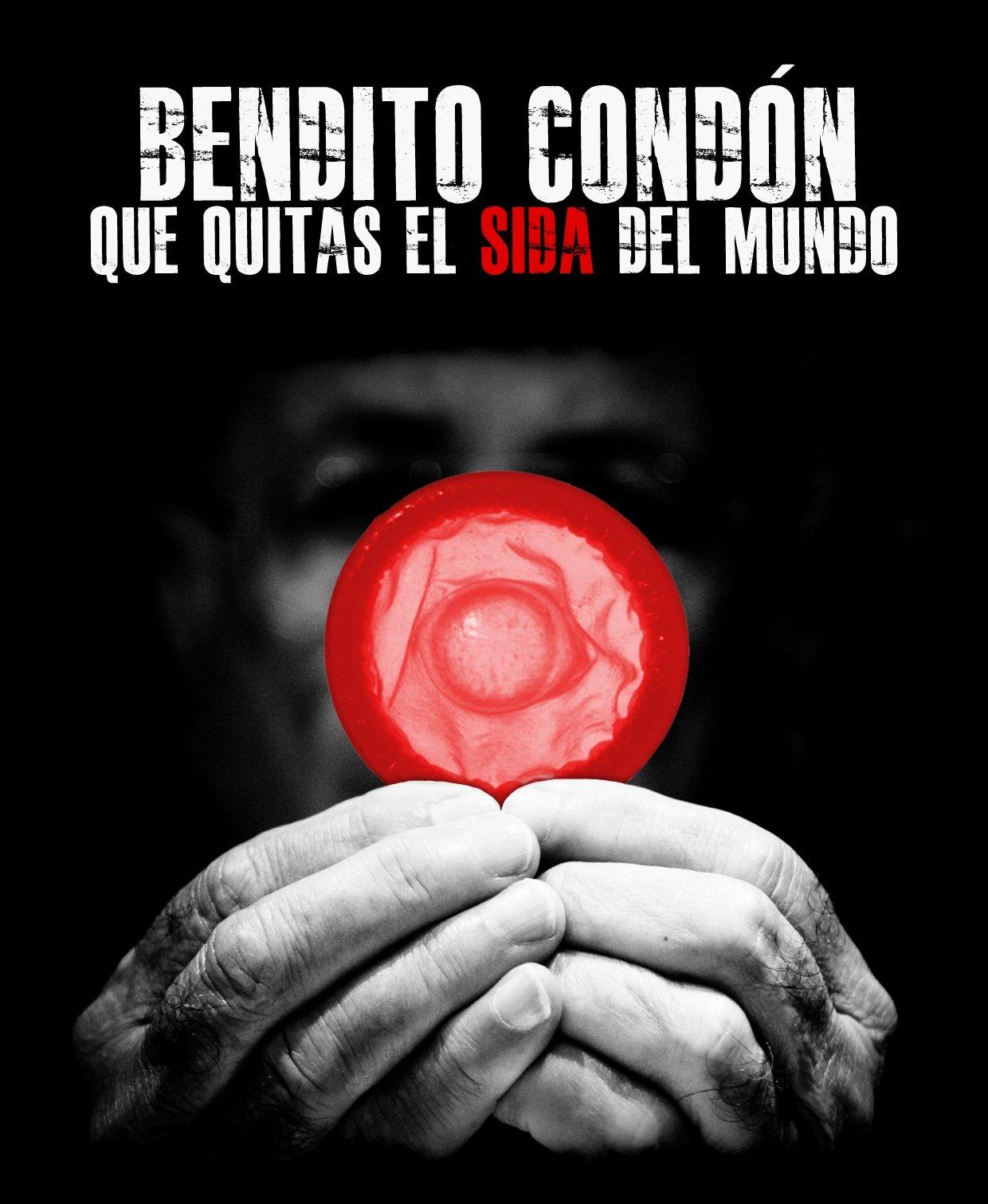 Abren juicio al ex secretario andaluz de Juventudes Socialistas por una campaña pro condón