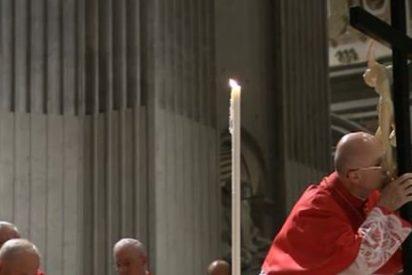 """Reforma de la Curia, prueba del algodón de la """"primavera"""" del Papa Francisco"""