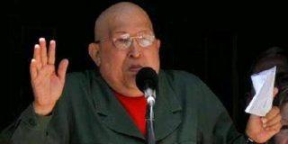 La muerte de Hugo Chávez se cuela en la prensa de Castilla-La Mancha