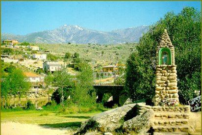 Burgohondo (Ávila) acogerá un macrocentro religioso
