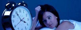 ¿Cómo afecta el cambio de hora a la salud de la gente?