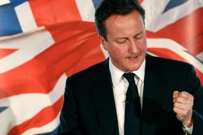 """Cuatro iglesias británicas se unen contra los recortes """"injustos"""""""