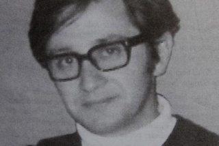 """El primer beato de la """"era Francisco"""" podría ser un cura asesinado por la dictadura argentina"""