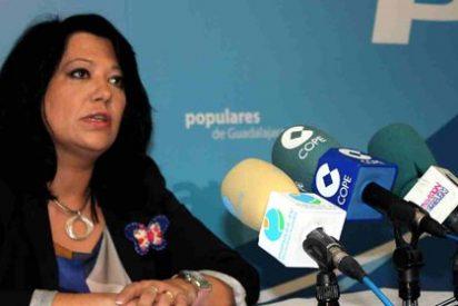 El PP ataca y recuerda al PSOE que utilizaba fincas públicas como chalets