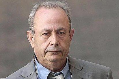 """El juez a Urdangarin: """"Vamos a llegar a la verdad con su colaboración o sin ella"""""""