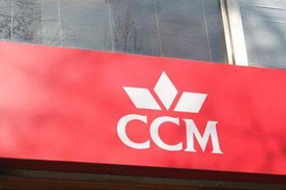 CCM investiga la desaparición de dinero en una sucursal