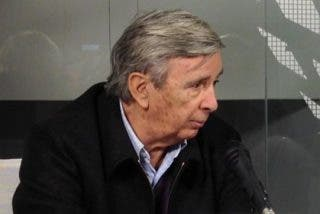 """Roberto Centeno """"España va a suspender pagos e ir a una situación parecida a la de Chipre"""""""