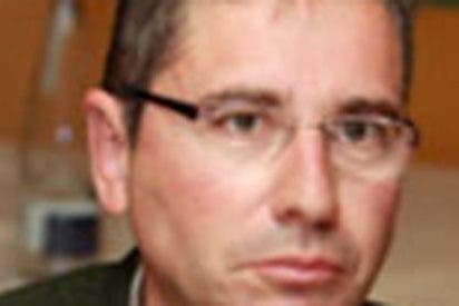 Miguel Moreno Verdugo, nuevo director general de Recursos Humanos del SESCAM